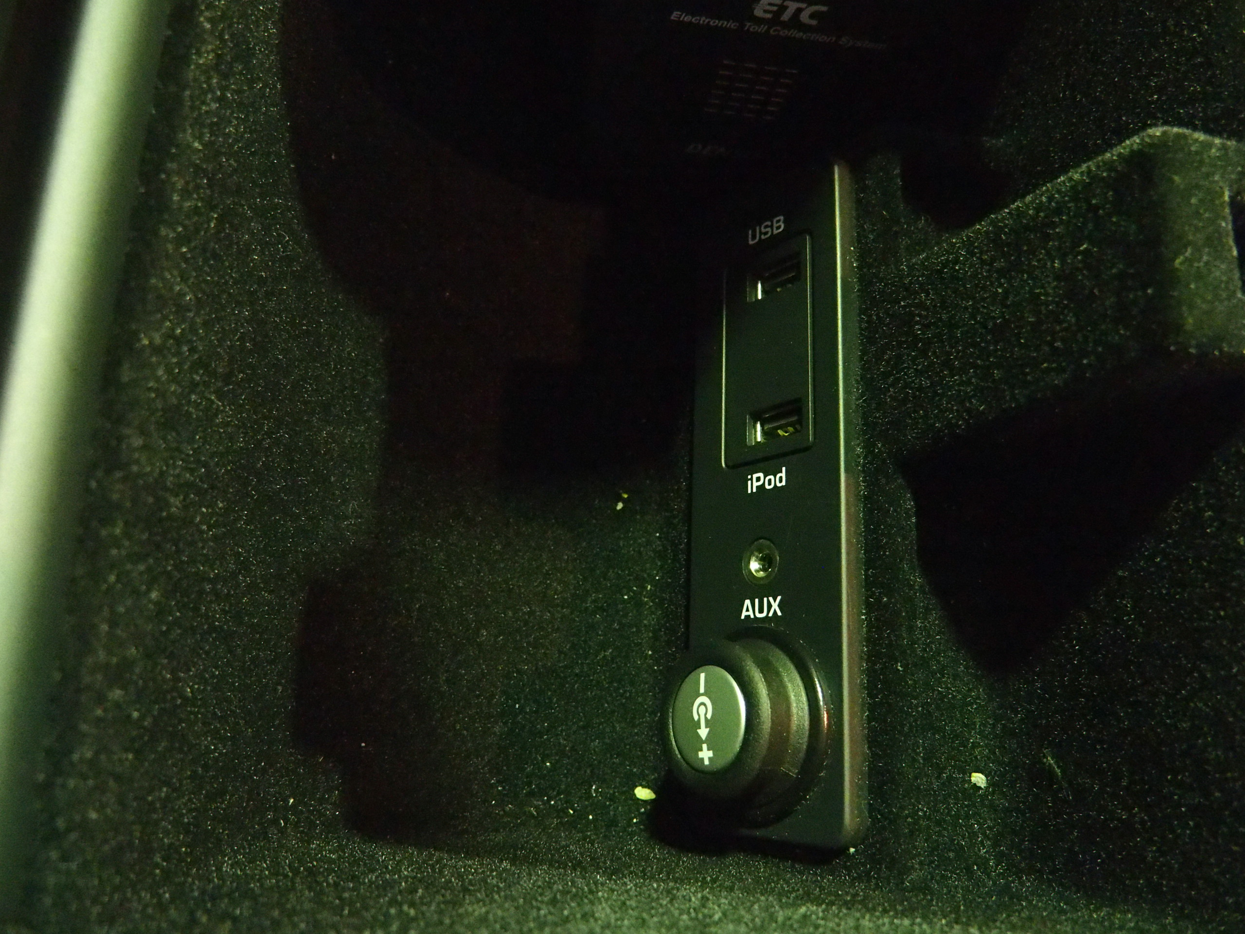 Range Rover Evoque Coupeリッチライン