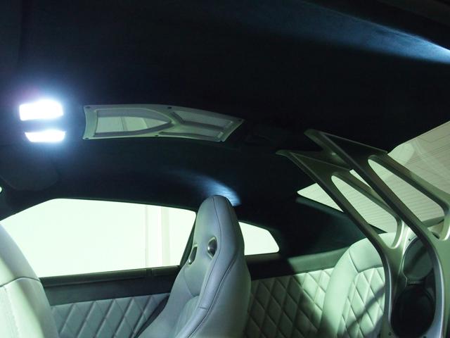 GT-R Premium editionリッチライン