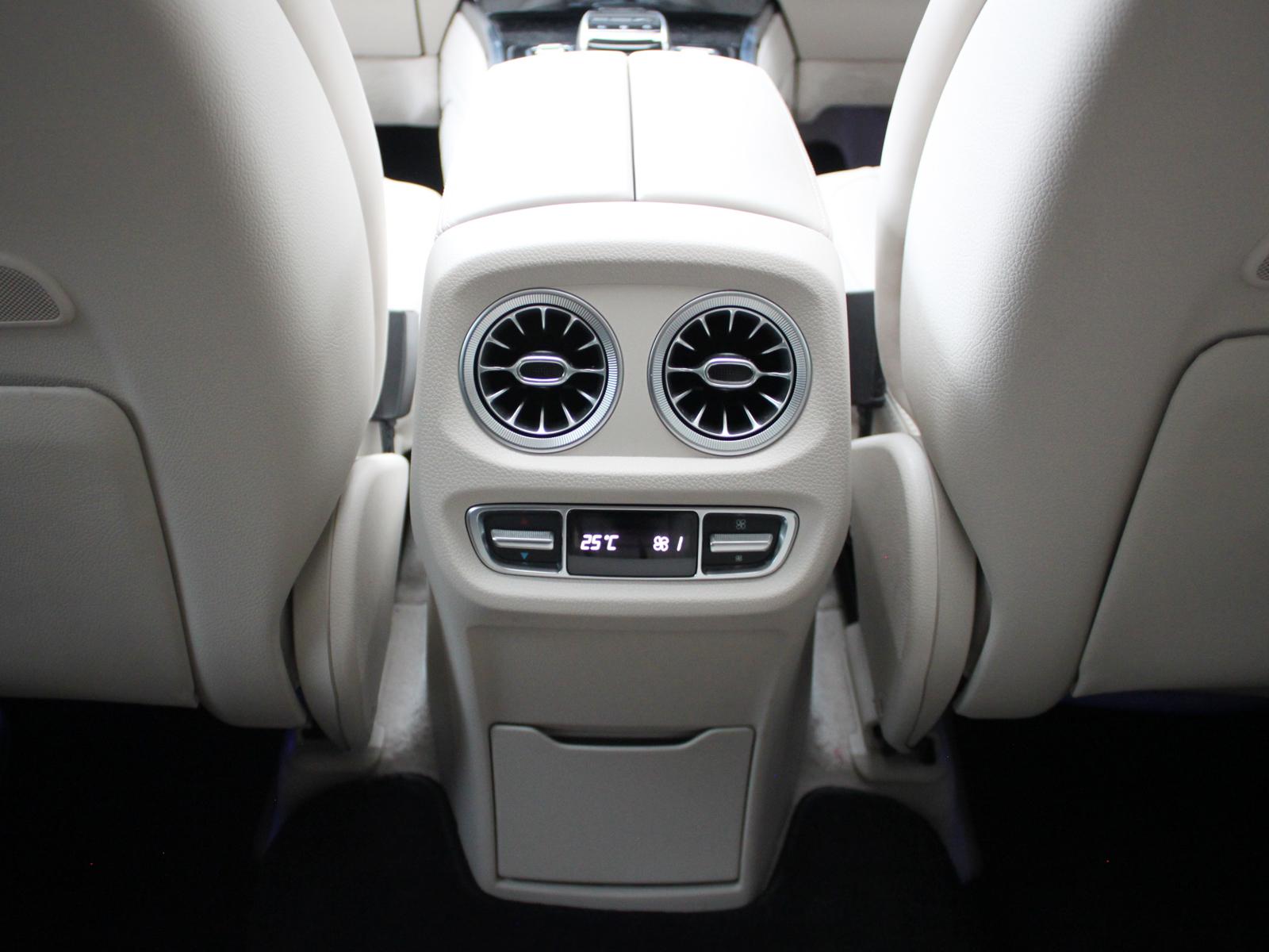 G-Class G63 AMG レザーエクスクルーシブPKGリッチライン
